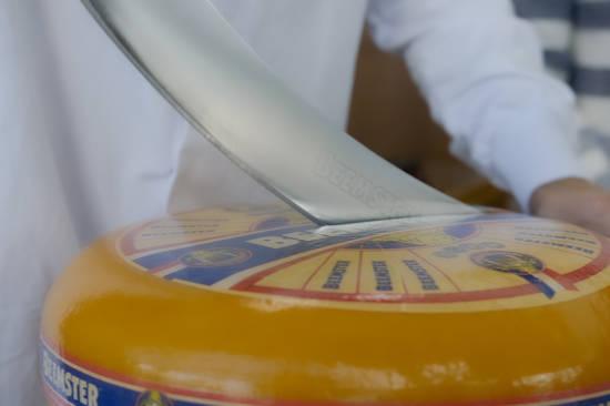 Beemster kaas online kopen