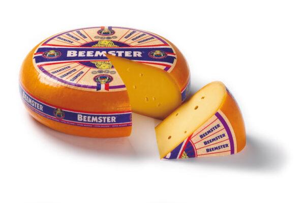 Beemster Extra Belegen